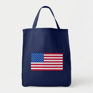 Basic American Flag Products