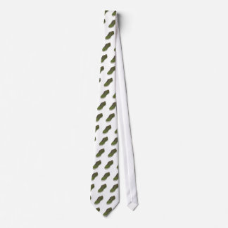 basic avocado lace up kid's shoes on a tie