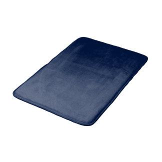 Basic Bath Mat: Customisable Bath Mats