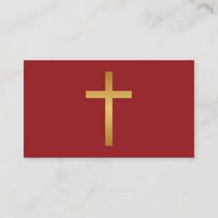 Golden ratio business cards business card printing zazzle uk basic christian cross golden ratio gold red business card colourmoves