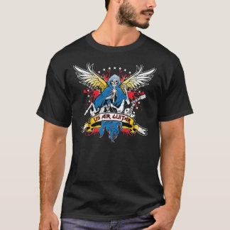Basic Dark T - Men's - Icarus T-Shirt