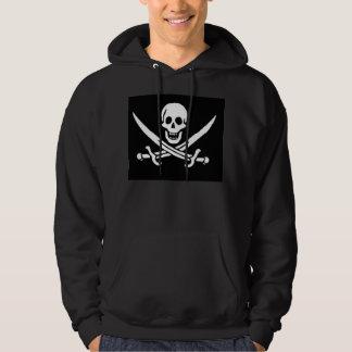 Basic Hooded Sweatshirt Enjoy the comfort