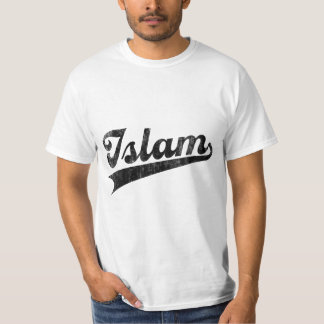 Basic Islam T-Shirt