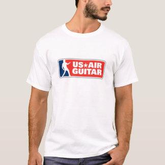Basic Light T - Men's - Vintage Logo T-Shirt