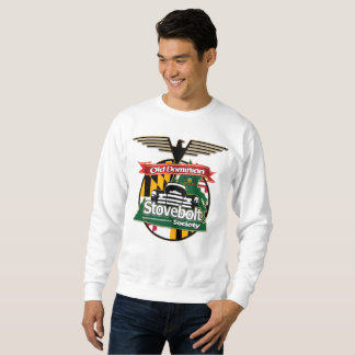 Basic ODSS Sweatshirt