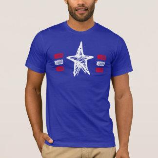 Basic shirt - Capt.
