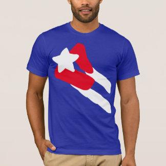 Basic shirt - Cuba