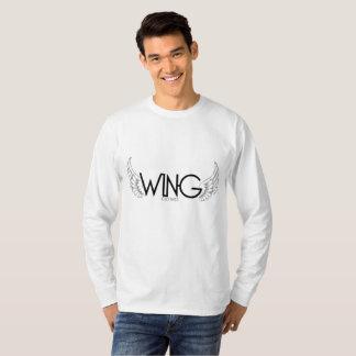 Basic sweater shirt