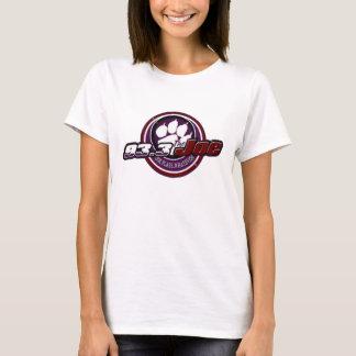 Basic T-Shirt'S T-Shirt