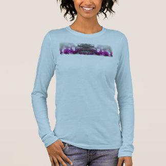 Basic Womens Sweatshirt