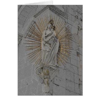 Basilica S. Frediano Card