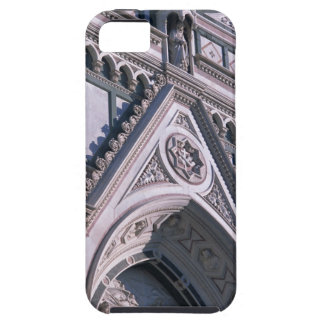 Basilica Santa Croce 3 iPhone 5 Covers