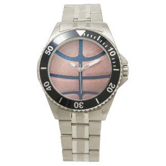 Bask Watch
