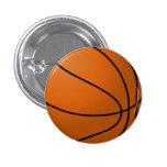 Basket Ball Button