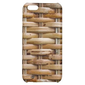 Basket Case iPhone 5C Case