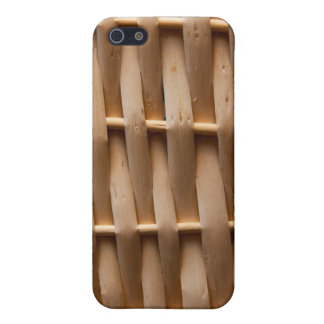 basket iPhone 5 covers