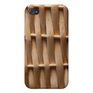basket iPhone 4/4S covers