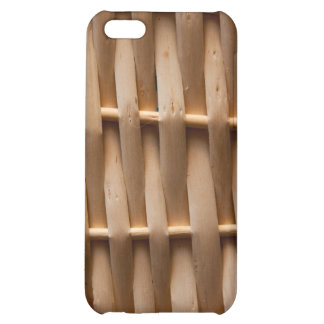 basket  case for iPhone 5C