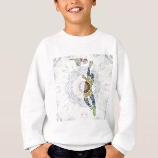 Basketball 01 sweatshirt