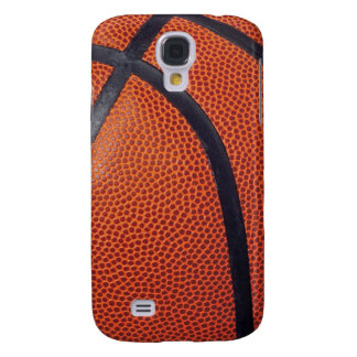 Basketball 3G/3GS  Galaxy S4 Case