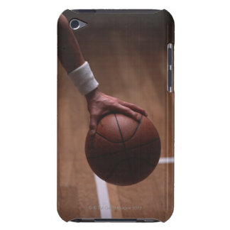 Basketball 6 Case-Mate iPod touch case