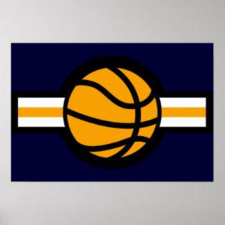 basketball airstar posters