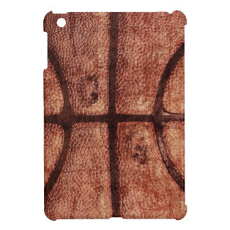 basketball ball ipad mini case
