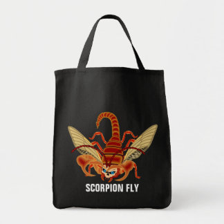 Basketball? Baseball? Soccer? Sports? Logo Grocery Tote Bag