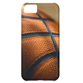 Basketball Case iPhone 5C Case