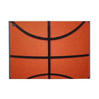 Basketball Case For iPad Mini