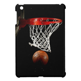 Basketball Case For The iPad Mini