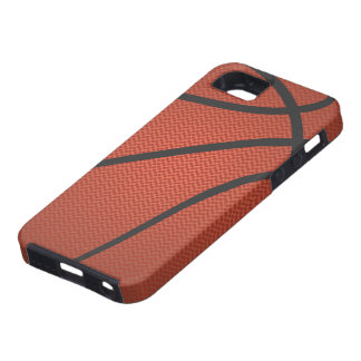 basketball case for the iPhone 5