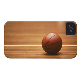 Basketball Case-Mate iPhone 4 Cases