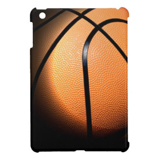 Basketball Cover For The iPad Mini