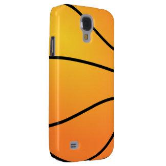 Basketball Destiny Sports Leisure HTC Vivid Cases