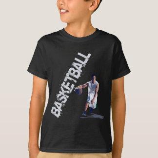 Basketball Dribble T-Shirt