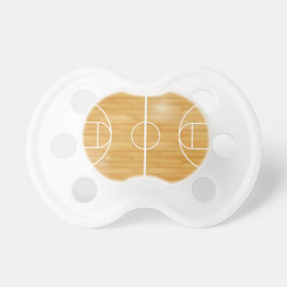 Basketball Dummy