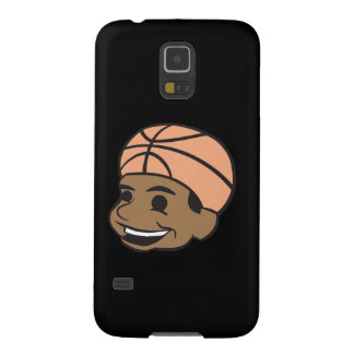 Basketball Fan 2 Samsung Galaxy Nexus Covers
