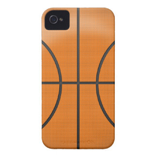 Basketball fan iphone case iPhone 4 cover