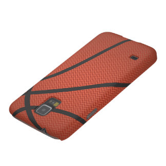 basketball galaxy s5 cover