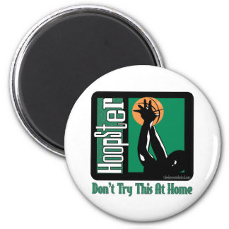 Basketball Gifts Refrigerator Magnets