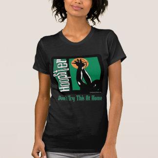 Basketball Gifts T-Shirt