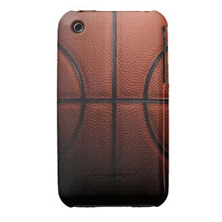 Basketball - iPhone 3 Case Mate