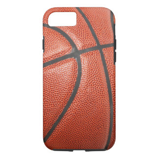 (basketball) iPhone 7/8 case