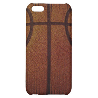 basketball iphone case iPhone 5C cases