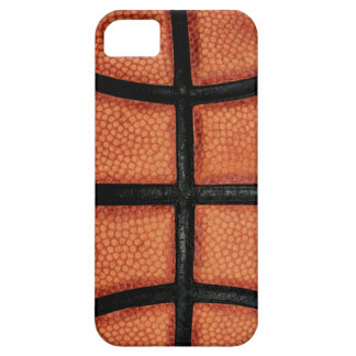 Basketball iPhone case iPhone 5 Covers