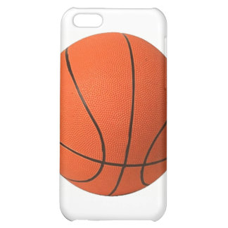Basketball Case For iPhone 5C