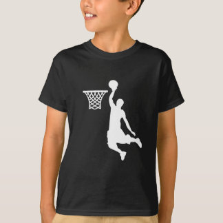Basketball is great sports T-Shirt