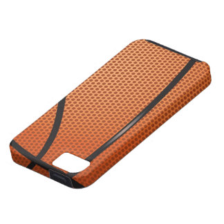 Basketball Look gifts for fans iPhone 5/5S Cover