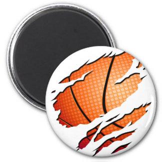 basketball aimants